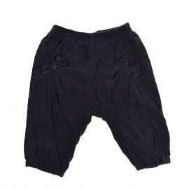 Pantalon velours Berlingot 3 mois